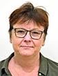 kontaktperson Annette Lambæk Kjærgaard