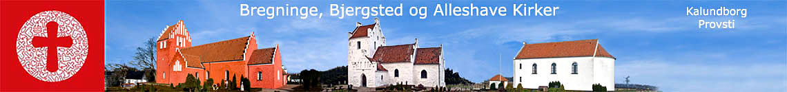 bregninge-kirke.dk