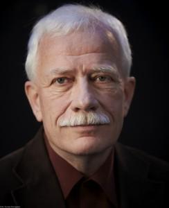 Jens Henrik Koudal